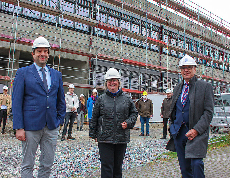 Paderborn News
